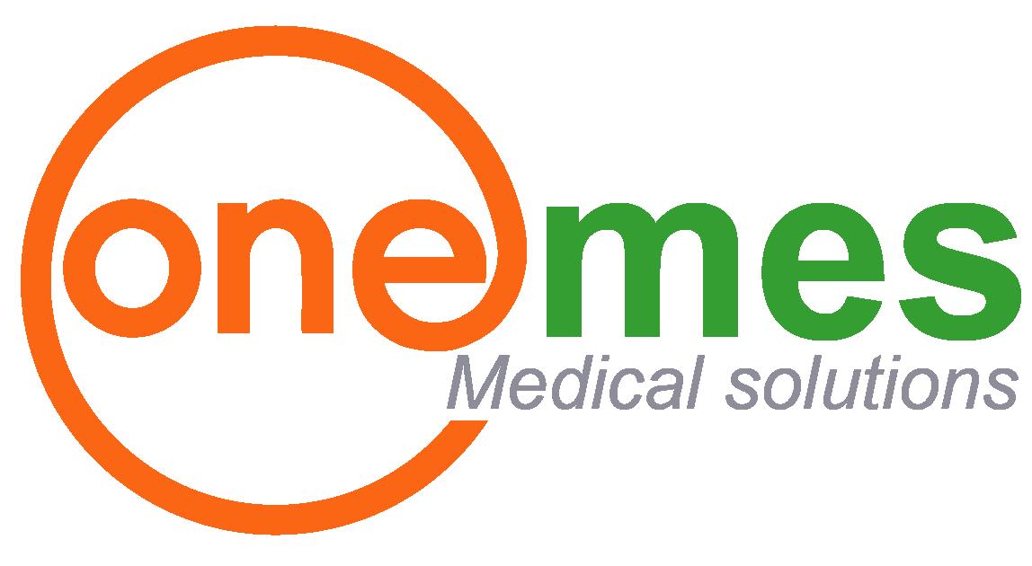 Onemes_logo_vuong