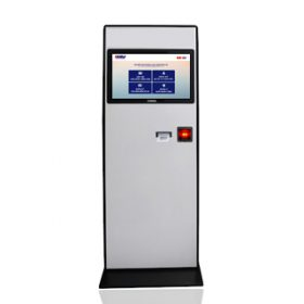 Man-kiosk-2